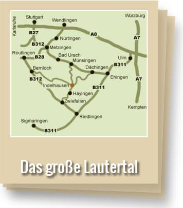 anfahrt-autobahn