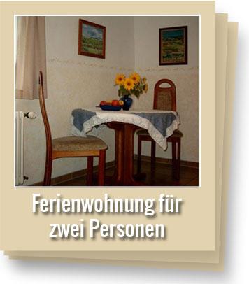 ferienwohnung-für-zwei-personen