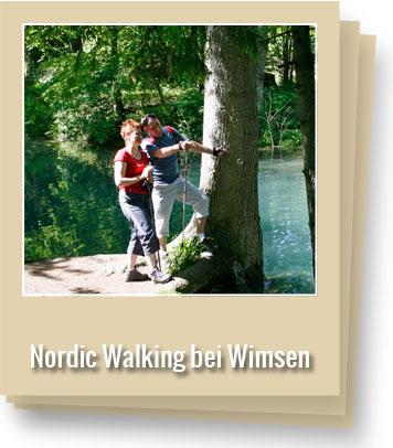 nordic-walking-wimsen