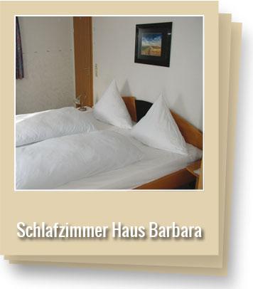 schlafzimmer-haus-barbara