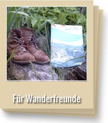 wanderfreunde