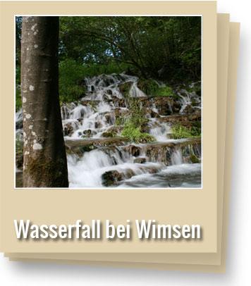 wasserfall-bei-wimsen