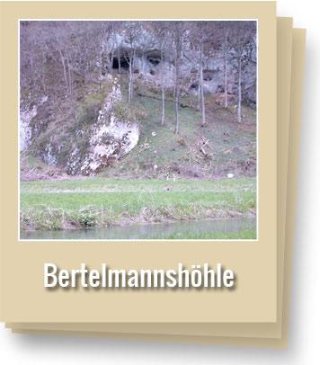 bertelmannshoehle-eine-hoehle-im-grossen-lautertal