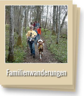 familien-wandern-auf-der-schwaebischen-alb