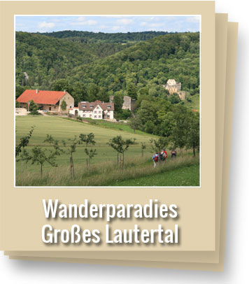wanderparadies-grosses-lautertal