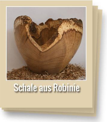 Schale-aus-Robinie