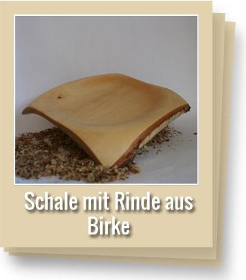 Schale-mit-Rinde-aus-Birke
