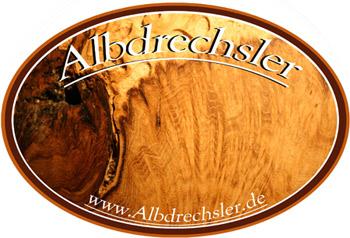 Drechsel Logo